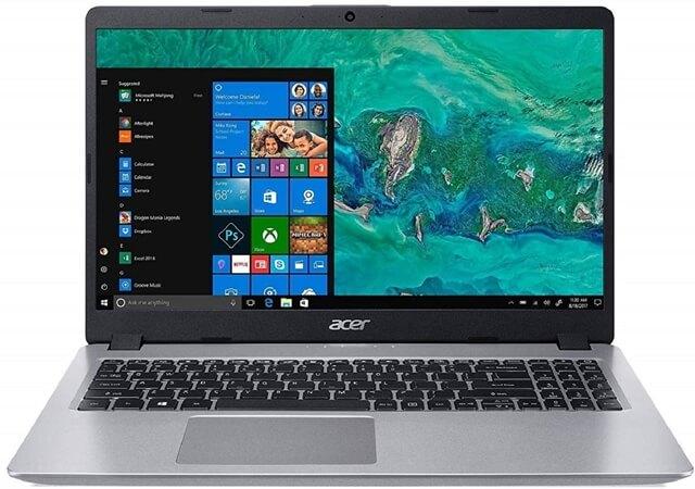 Acer Aspire 3 A315-41.jpg16