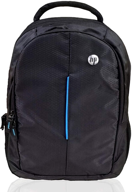 HP Entry Level Backpack fo