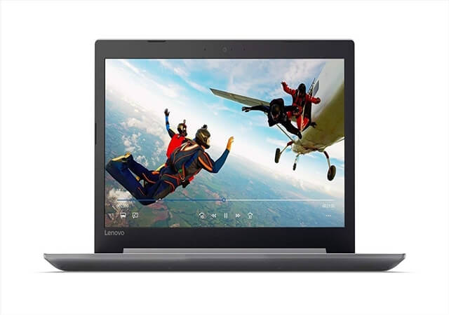 Lenovo Ideapad L340 8th Gen Intel Core i7