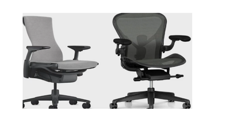 affordable Office chair price in india 2020