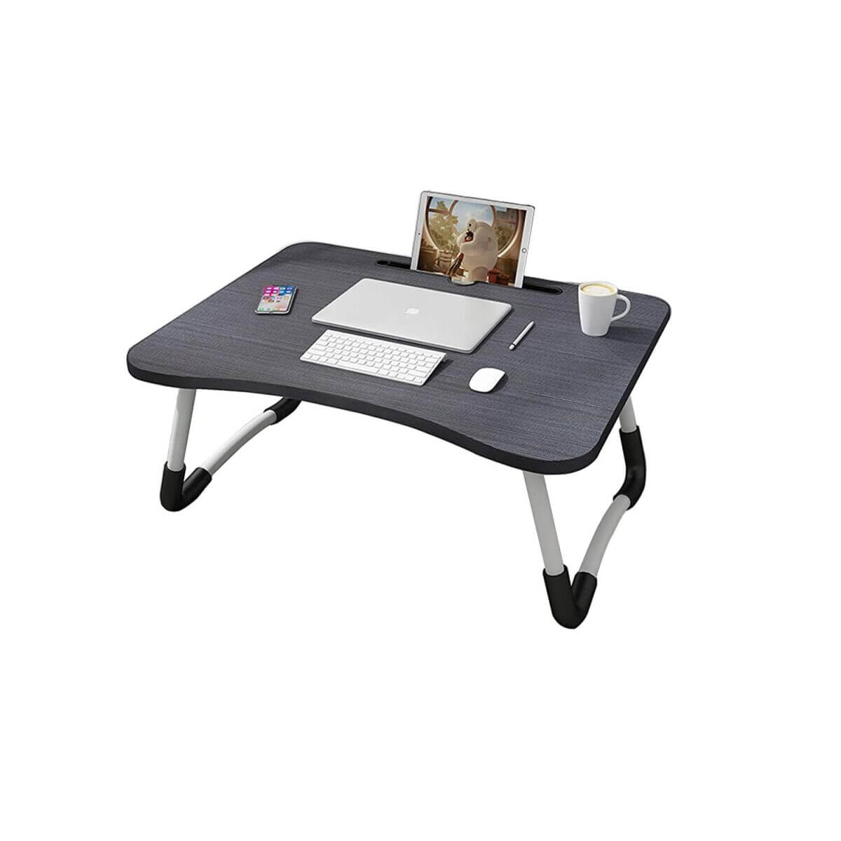 MemeHo Smart Multi-portable laptop table