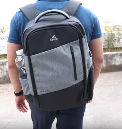 best laptop bag under 1000 india 2020