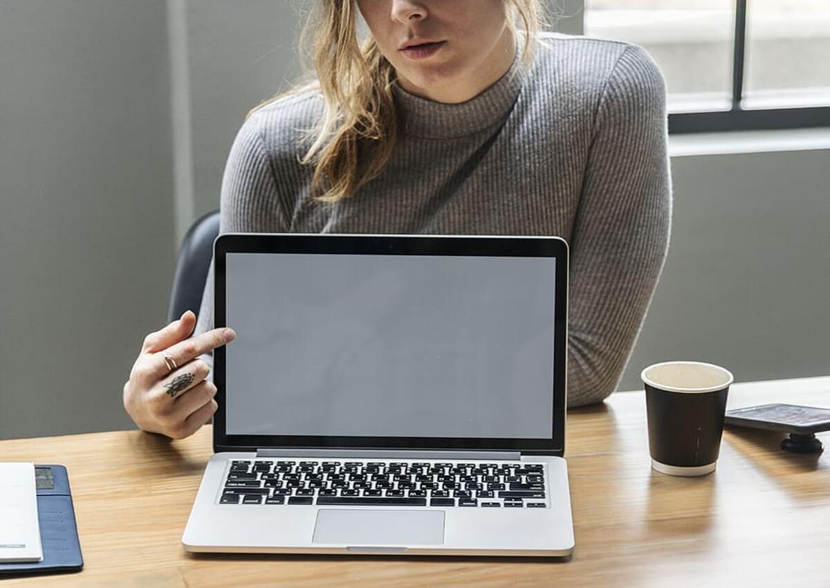 Best laptops under 55000 india