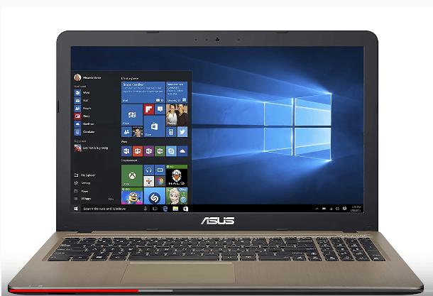 best laptop between 20000 to 30000 india 2020