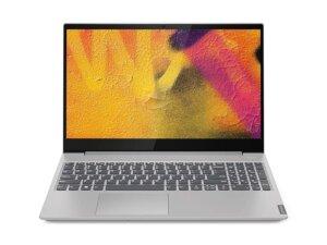 Lenovo IdeaPad FHD IPS Thin and Light Laptop 2021