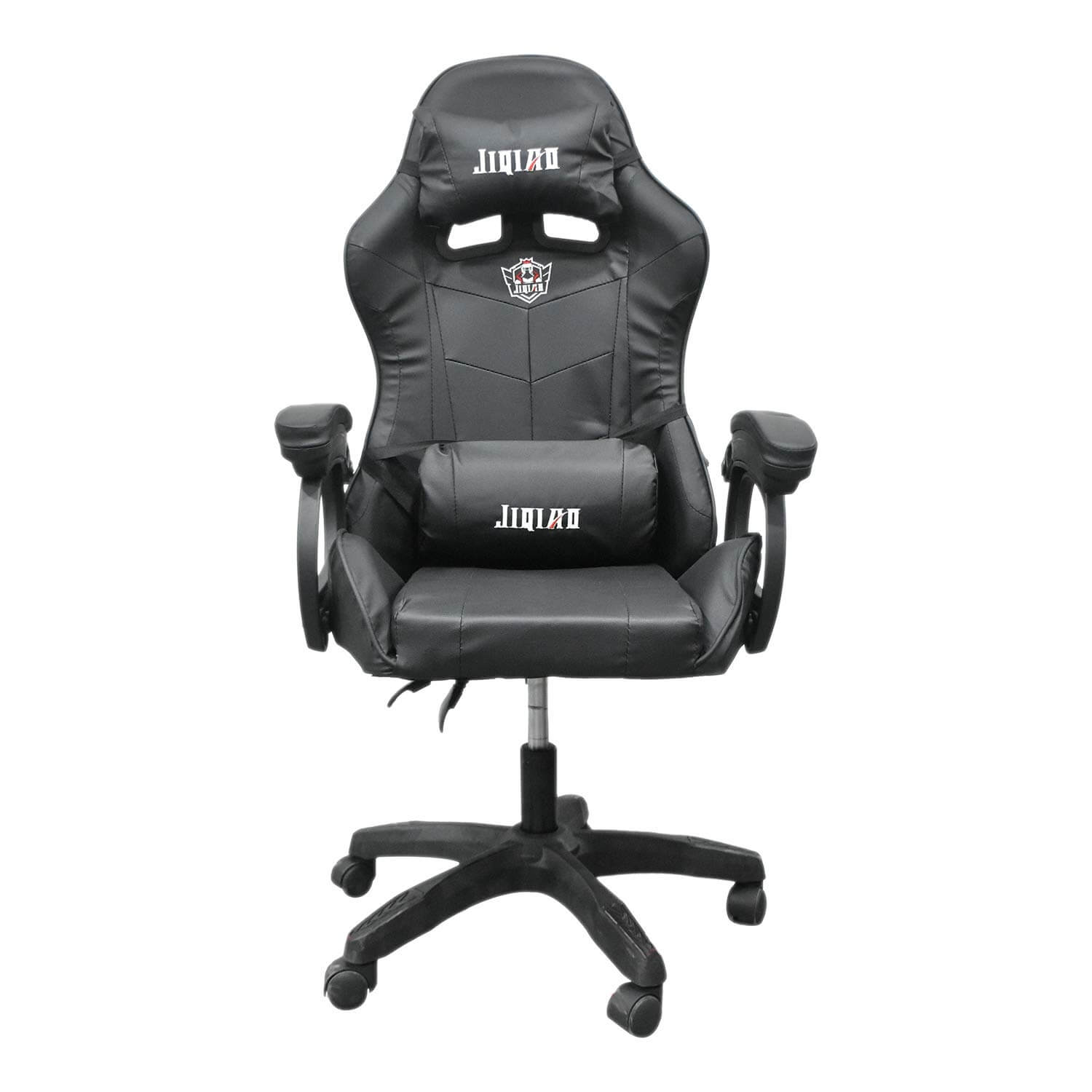 Snaptron Gaming Chair with high Back Support Comfortable