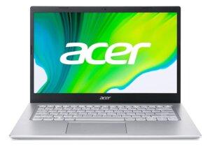 Acer Aspire 5 Intel Core i3 11th